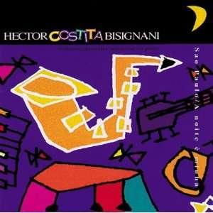 Noite Eminha Hector Costita Bis Music