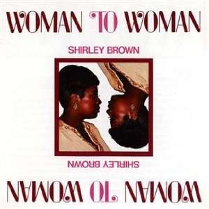 Woman to Woman [Original recording remastered]