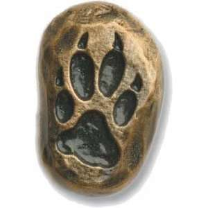 Wolf Track Cabinet Knob (Right Track): Home Improvement