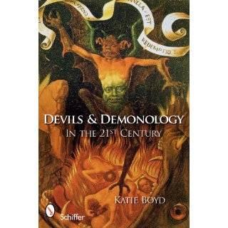 True Tales of The Boogeyman (9780764334740) Katie Boyd Books