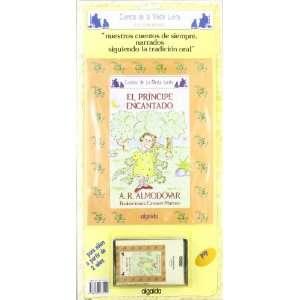 El principe encantado / The Happy Prince (Infantil   Juvenil) (Spanish