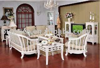 Country Style Living Room Furniture on Antique French Country Style Living Room Furniture B49076 Products