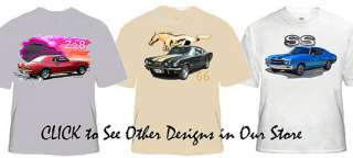 AUTO ART T SHIRT 41 Ford fat fender Pickup