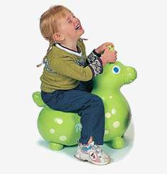 Great Toys for 2 Year Olds   Boys and Girls Toys