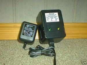 Adcon Smart Charger/Coon Hunting Light/Lights/20V