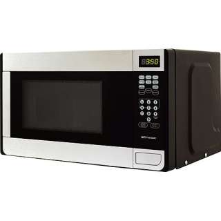 Emerson Countertop Convection Oven : Home & Garden Major Appliances Microwave & Convection Ovens