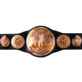 WWEShop   WWE Tag Team Commemorative Belt