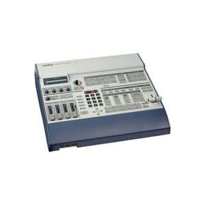 SE 800AV NTSC, 4 Input DV Switcher / Video Mixer Electronics