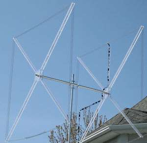 Light Beam Antenna & Apparatus, LLC   HF Ham Antennas