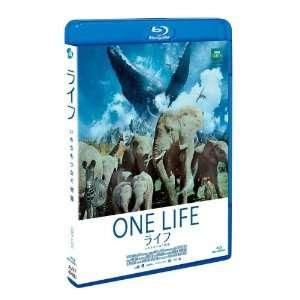 Live   Inochi Wo Tsunagu Monogatari Blu Ray Standard Edition [Japan BD