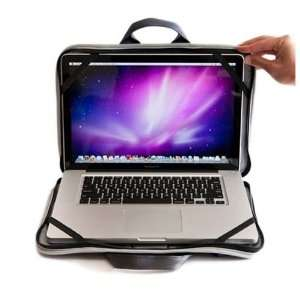 Recycled Bicycle Inner Tube Computer Bag Sports