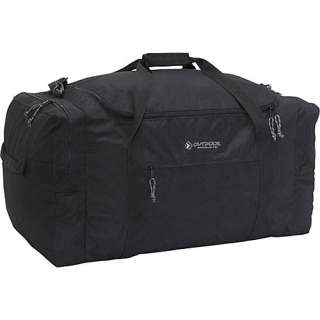 Outdoor Products Mountain X Large 36 Duffle Bags