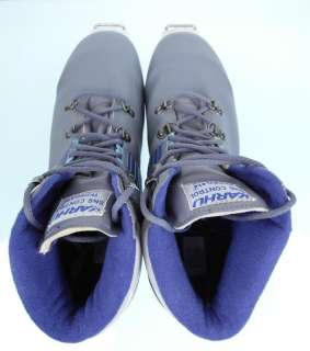 Karhu SNS Control Cross Country Ski Boots EU 45 Mens 11 ½