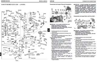 wiring diagram for john deere stx30 with Dodge Ram Fuse Box Problem on John Deere 160 also John Deere 5525 Wiring Diagram besides John Deere Stx30 Wiring Diagram additionally Stx 38 Wiring Diagram likewise John Deere Lawn Mower Parts Diagram.