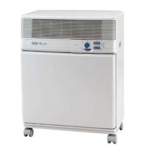 DeLonghi PAC 260 Portable Air Conditioner