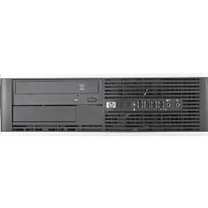 DDR3 Memory DVD ROM Genuine Windows 7 Professional 32 Bit Desktop PC