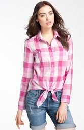 Sandra Ingrish Womens Shirts & Blouses