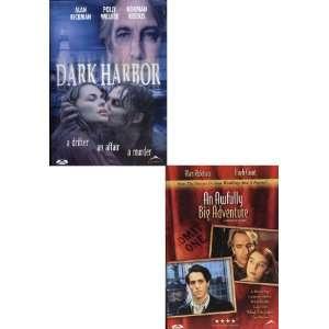 II), Hugh Grant, Norman Reedus, Mike Newell, Adam Howard Movies & TV