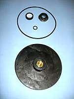 Polaris PB4 60 Booster Pump Impeller & Seal Kit P15