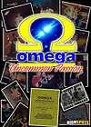 WWE Armageddon 2006 DVD SEALED Ladder Matt Jeff Hardy