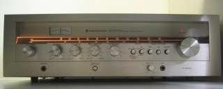 1970 Nosalgai* KENWOOD SEREO RECEIVER KS 4000R Works |