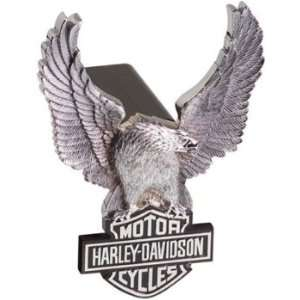 Putco 509006 Harley Davidson Trailer Hitch Cover Automotive