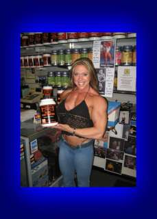 100% ULTRA WHEY PROTEIN POWDER 22 GRAMS PURE 2LBS