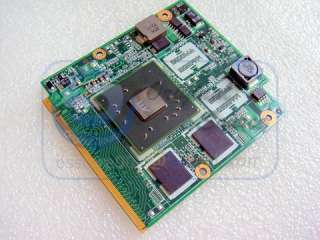 pls read manual (PDF) in your driver CD before change VGA card.