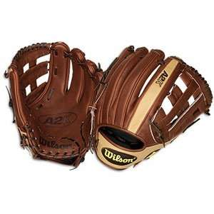 Wilson A2K Infielders Baseball Gloves
